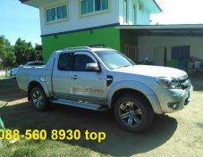 ***สนมั้ย Ford Ranger 2.5 ตัวยกสูง HI-RIDER 2012 รุ่นพิเศษ Limited Edition + WildTrack รุ่นหายาก ทั้งประเทศ มีแค่ 200 คัน ขาย 385,000 บาทไทย