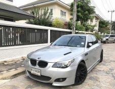 BMW E60 525ise 219HP M5 ทั้งคัน