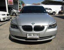 2009 BMW SERIES 5 สภาพดี