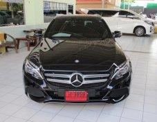 ขายรถ MERCEDES-BENZ MB ที่ ปราจีนบุรี