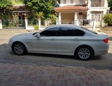 BMW 523i 2012 สภาพดี