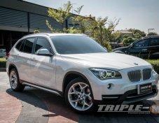 BMW M5 2013 สภาพดี