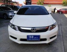 HONDA CIVIC FB 1.8 I-VTEC ปี 2013