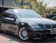 BMW M5 2010 สภาพดี