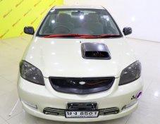 2003 Toyota VIOS E