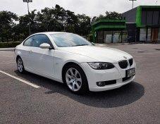 ขาย BMW 320 CI COUPE E92 ปี 2009 เบาะแดง รถมือเดียว สภาพดีมาก ใครหาอยู่ คันนี้ถูกใจแน่นอนครับ