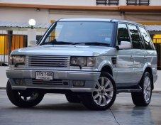 Land Rover RANGE ROVER ปี 1998