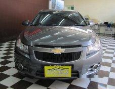 ขายรถ CHEVROLET Cruze ที่ นนทบุรี