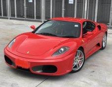 2005 Ferrari Ferrari 348 coupe