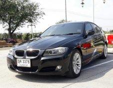BMW 320 i เกียร์ออโต้ ปี 2011