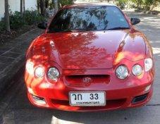 ขายรถ HYUNDAI Tiburon ที่ กรุงเทพมหานคร