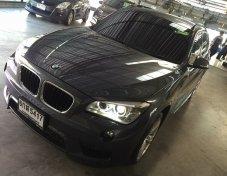 2016 BMW X1 sDrive18i hatchback