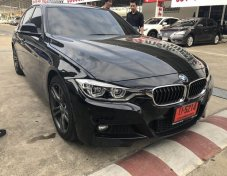 BMW M3 2017 สภาพดี
