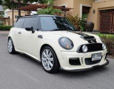 ขายรถ MINI Cooper S 2009 ราคาดี