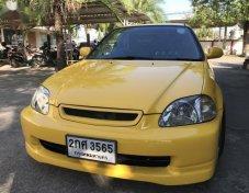 ขายรถ HONDA CIVIC VTi 1997 ราคาดี