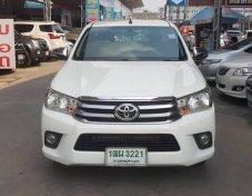 2015 Toyota รุ่นอื่นๆ pickup