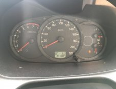 2012 Mitsubishi TRITON DOUBLE CAB PLUS pickup