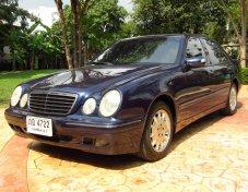 รับซื็อ  BENZ E 240 ทุกรุ่น ต้องการขายติดต่อโดยตรง ซื้อง่าย จ่ายเงินสด ดูรถถึงที่ ถ้ารถสวยยินดีสู้ราคา