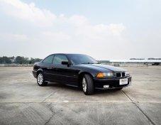 ขายรถ BMW E36 328i Coupe' ปี 1995 สะอาดๆครับ