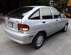 ขายรถ FORD Aspire GL 1996