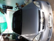 2008 Chevrolet Optra CNG LS 1.6