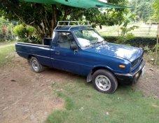 1998 Mazda Familia 1300 pickup