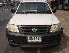 2012 Tata Xenon pickup
