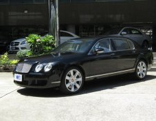 BENTLEY  CONTINENTAL FLYING SPUR (โฉมปี06-11)  ปี 2010