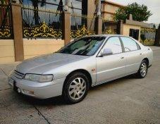 1996 Honda ACCORD Exi sedan