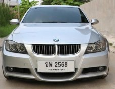 BMW 325i TOP ปี2007