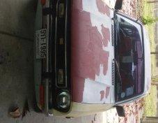 ขายรถ Datsun 1200 1975