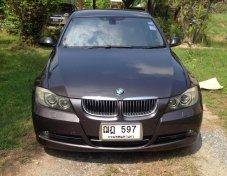 ขาย BMW 330i E90