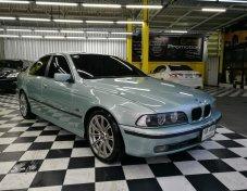 1998 BMW 523i Executive sedan