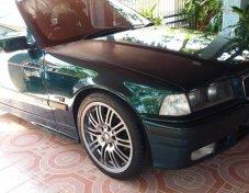 Bmw 316i M43 1997