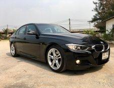 2013 BMW 328i Sport sedan