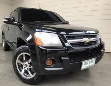 2008 Chevrolet Colorado 2.5 Extended Cab (ปี 08-11) LT