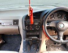 Bmw 325i e36 M50 auto น้ำมันล้วน ปี 94