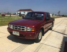 ขาย Ford Ranger Diesel 2500 cc ABS