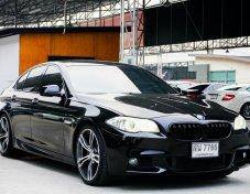 BMW 528i F10 M sport แท้ ปี 2012