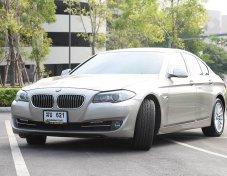BMW 523i ปี 12