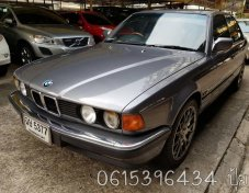 BMW SERIES 7 730 i ปี1993AT