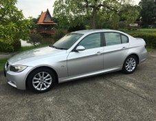 BMW 320i SE ชุดแต่งMแท้ทั้งคัน ปี 2006 เกียร์ออโต้ รถบ้าน เจ้าของขายเอง สวยมาก พร้อมใช้งานค่ะ