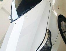 ขายดาวน์ 280,000 บาท  BMW520D ปี 2010 เครื่องดีเซล