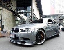 BMW M3 E92 เกียร์ MT