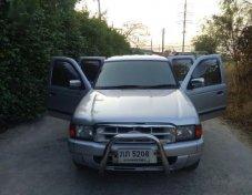 ขายรถ FORD RANGER XL 2000 ราคาดี