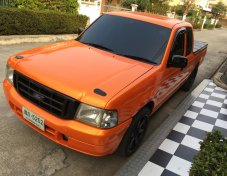 Ford RANGER 2003 pickup