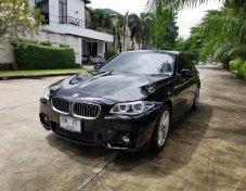 ปี 2016 #BMW #525D #MSport