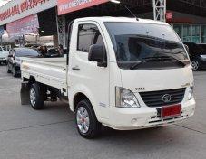 Tata Super Ace Mint 1.4 (ปี 2015) Truck MT