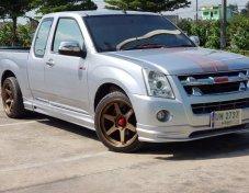 เพียง 5,000 บาท #ออกรถได้เลย  ISUZU D-MAX X-series