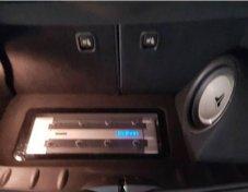 ขายรถ MINI Cooper S 2011